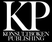 Konsultboken Publishing