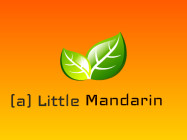 (a) Little Mandarin