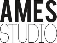 Ames Studio