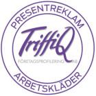 TriffiQ Företagsprofilering AB