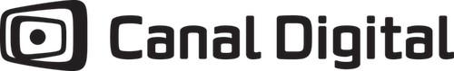 Canal Digital Danmark