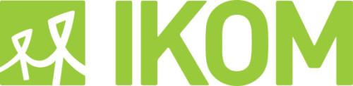IKOM - Das Karriereforum an der Technischen Universität München