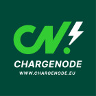ChargeNode