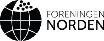 Foreningen Norden