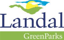 Landal Greenparks Denmark