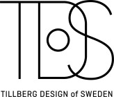 Tillberg Design of Sweden