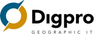 Digpro