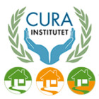 Cura Institutet Compro AB