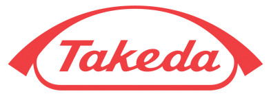 Takeda Pharma AB