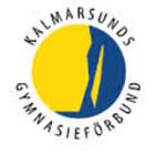 Kalmarsunds Gymnasieförbund