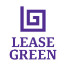 LeaseGreen Sverige