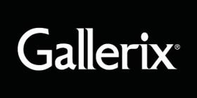 Gallerix AB