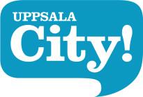 Uppsala Citysamverkan AB