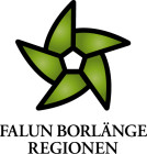 Falun Borlänge-regionen AB