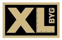 XL-BYG a.m.b.a.