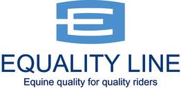 Equality Line AB/Wermland Equestrian Games