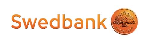 Swedbank Norra Regionen