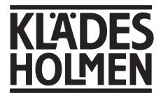 Klädesholmen Seafood AB