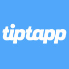 Tiptapp - Help's on the way!