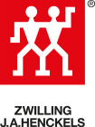 Zwilling J. A. Henckels A/S