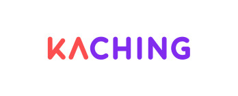 Kaching AB