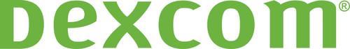 Dexcom Europe - United Kingdom