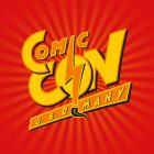 Comic Con Germany GmbH