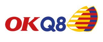 OKQ8 Scandinavia
