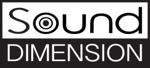 Sound Dimension AB