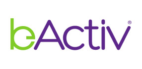 Go to B Activ Health and Fitness's Newsroom