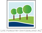 Life Forestry Switzerland AG