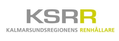 Gå till KSRRs nyhetsrum