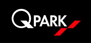 Go to Q-Park's Newsroom