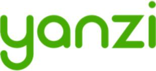 Yanzi Networks AB