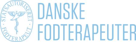 Danske Fodterapeuter