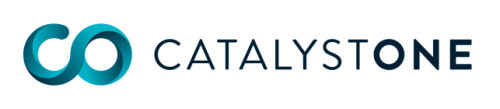 CatalystOne Danmark