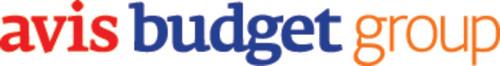 Avis & Budget Biluthyrning Sweden Rent A Car AB