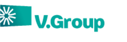 V.Group Limited
