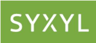Syxyl GmbH & Co. KG