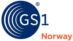 GS1 Norway