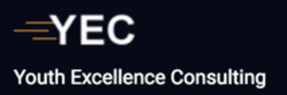 YEC - Youth Excellence Consulting
