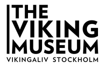 The Viking Museum