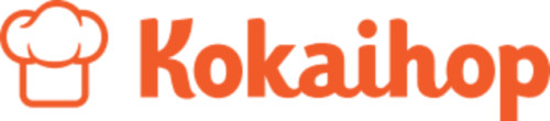 Kokaihop Media AB