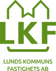 Lunds Kommuns Fastighets AB
