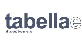 Tabellae SE