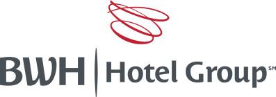 BWH Hotel Group i Skandinavien