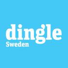 Dingle Sweden