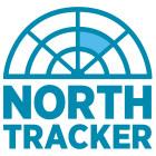 NorthTracker AB