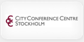 Stockholm City Conference Centre