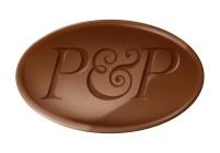 P&P Choklad Import AB